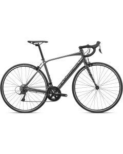 Orbea Avant H50 2021 Bike