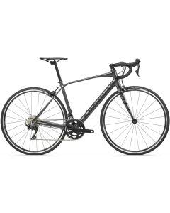 Orbea Avant H30 2021 Bike