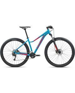 Orbea MX ENT 40 2021 Womens Bike