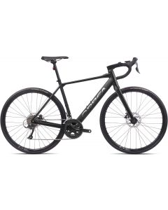 Orbea Gain D50 2021 Electric Bike