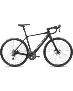 Orbea Gain D40 2021 Electric Bike