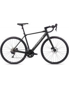 Orbea Gain D30 2021 Electric Bike