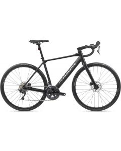 Orbea Gain D20 2021 Electric Bike