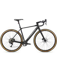 Orbea Gain D30 1X 2021 Electric Bike