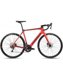 Orbea Gain M20 2021 Electric Bike