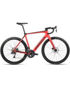 Orbea Gain M20i 2021 Electric Bike