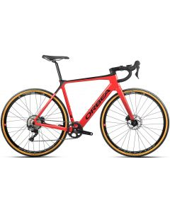 Orbea Gain M30 1X 2021 Electric Bike