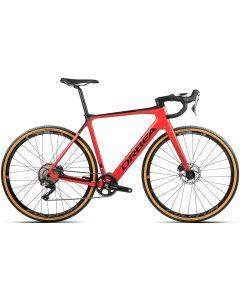 Orbea Gain M20 1X 2021 Electric Bike