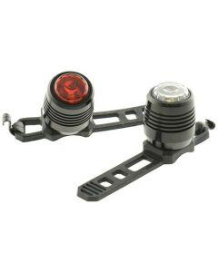 Pulse Blinker Charge Light Set