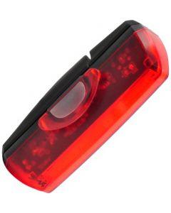 Pulse Glimmer Cob LED Rear Light