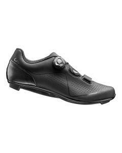 Liv Macha Comp Road Shoes