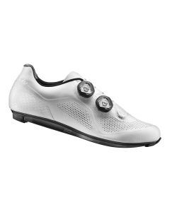 Liv Macha Pro Carbon Road Shoes