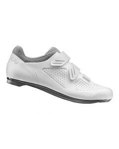 Liv Regalo Road Shoes
