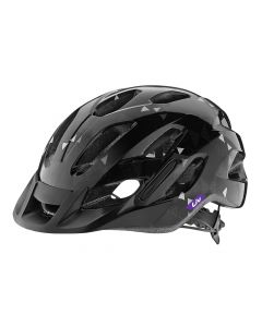 Liv Unica Womens Road / MTB Helmet