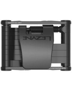 Lezyne V Pro Multi-Tool