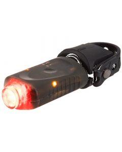 Light and Motion Vya 100 Pro Rear Light