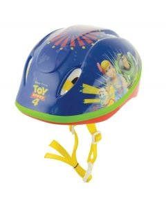 Toy Story 4 Kids Helmet