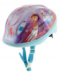 Frozen 2 Kids Helmet