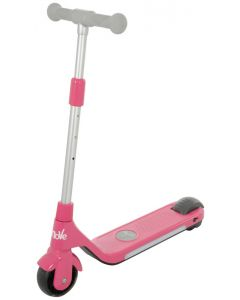 U-Move Lithium LED Electric Kids Scooter