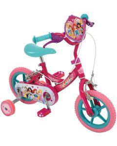 Disney Princess 12-Inch 2020 Bike