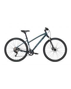 Whyte Malvern Womens Bike