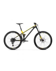 Mondraker Foxy 2020 Bike