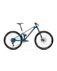 Mondraker Foxy R 2020 Bike