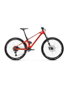 Mondraker Foxy Carbon R 2020 Bike