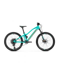 Mondraker Factor 24-Inch 2020 Youths Bike