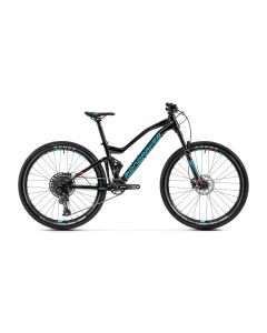 Mondraker Factor 26-Inch 2020 Youths Bike