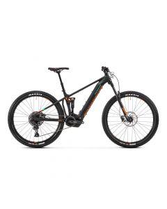 Mondraker Dusk R 2020 Electric Bike