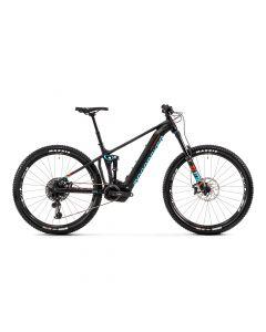 Mondraker Dusk RR 2020 Electric Bike