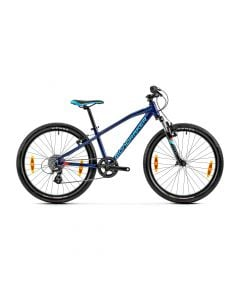 Mondraker Leader 24-Inch 2020 Youths Bike