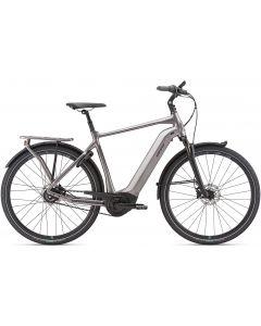 Giant DailyTour E+ 1 2020 Electric Bike