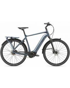 Giant DailyTour E+ 2 2020 Electric Bike