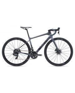 Liv Avail Advanced Pro 1 2020 Womens Bike