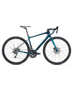 Liv Avail Advanced Pro 2 2020 Womens Bike