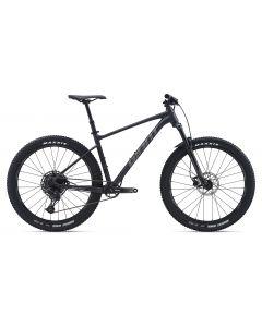 Giant Fathom 2 2020 Bike