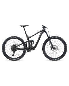 Giant Reign Advanced Pro 1 29er 2020 Bike