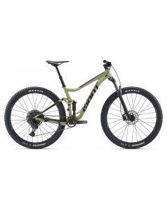 Giant Stance 1 29er 2020 Bike