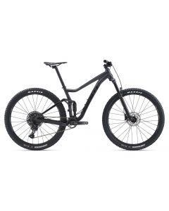 Giant Stance 2 29er 2020 Bike