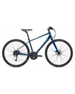 Liv Alight 1 Disc 2020 Womens Bike