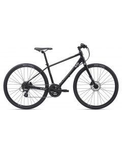 Liv Alight 2 Disc 2020 Womens Bike