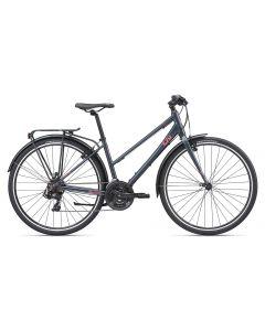 Liv Alight 3 City 2020 Womens Bike