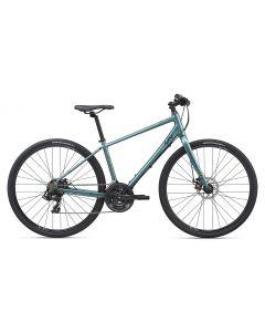 Liv Alight 3 Disc 2020 Womens Bike