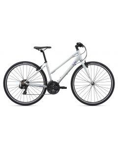 Liv Alight 3 2020 Womens Bike