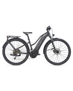 Liv Amiti-E+ 1 2020 Womens Electric Bike