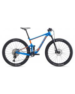 Giant Anthem 1 29er 2020 Bike
