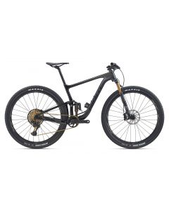 Giant Anthem Advanced Pro 0 29er 2020 Bike