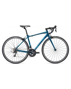 Liv Avail 1 2020 Womens Bike